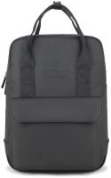 Рюкзак Level Y LVL-S002 (черный) -