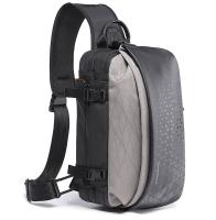 Рюкзак Tangcool TC22027 (черный/серый) -