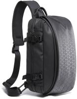 Рюкзак Tangcool TC22027 (черный) -