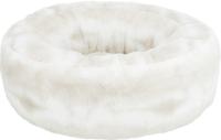 Лежанка для животных Trixie Nelli 37300 (белый/серый/коричневый) -