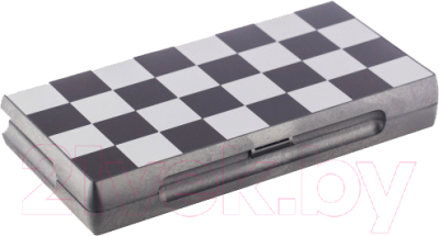 Шахматы Torneo ETOAG020BB / S19ETOAG020-BB