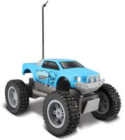 Радиоуправляемая игрушка Maisto Off Road Go / 81762 -