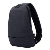 Рюкзак Xiaomi Ninetygo Snapshooter / 39 511 (черный/серый) -