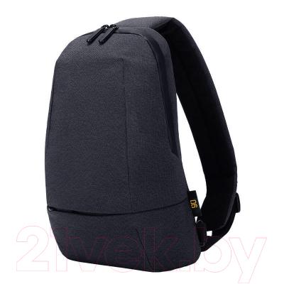 Рюкзак Xiaomi Ninetygo Snapshooter / 39 511 (черный/серый)