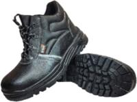Ботинки рабочие Ritcar 47746 (р.40) -