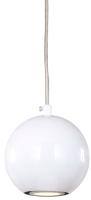 Потолочный светильник FAVOURITE Giallo 1599-1P -