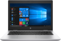 Ноутбук HP ProBook 640 G5 (15U42ES) -