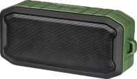 Портативная колонка Defender G14 / 65014 (зеленый) -