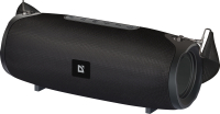 Портативная колонка Defender G22 / 65122 -