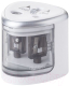 Точилка Hatber EPS-9004 / ES-060426 -