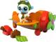 Самолет игрушечный Simba YooHoo Friends с фигуркой / 10 5950591 -