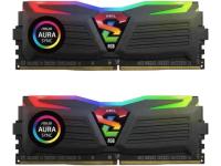 Оперативная память DDR4 GeIL GLS416GB3200C16ADC -
