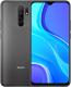 Смартфон Xiaomi Redmi 9 3GB/32GB без NFC / M2004J19G (Carbon Grey) -