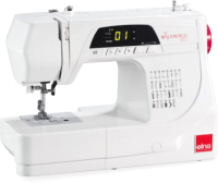 Швейная машина Elna eXperience 450 -
