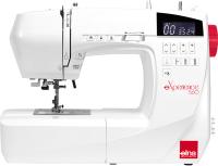 Швейная машина Elna eXperience 560 -