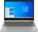 Ноутбук Lenovo IdeaPad 3 15ADA05 (81W100C6RE) -