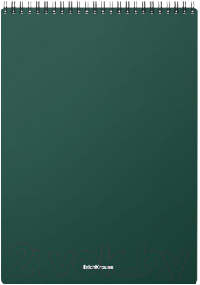 Блокнот Erich Krause Classic / 49676