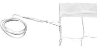 Сетка волейбольная No Brand FS-V-№1 (белый) -