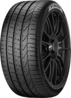 Летняя шина Pirelli P Zero SUV 295/40R21 111Y -