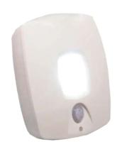 Светильник для подсобных помещений ArtStyle CL-W02W -