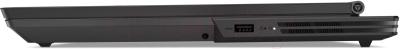 Игровой ноутбук Lenovo Legion Y540-15IRH (81SX00BARK)