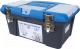 Ящик для инструментов ПРАКТИК 27802202 -