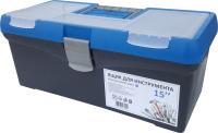 Ящик для инструментов ПРАКТИК 27803550011 -