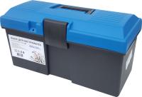 Ящик для инструментов ПРАКТИК 2780355010 -