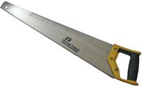 Ножовка ПРАКТИК 2770061131 -