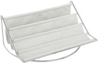 Органайзер для хранения Umbra Hammock 1011100-918 большой (серый) -