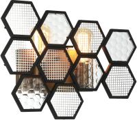 Бра FAVOURITE Honey 1904-2W -