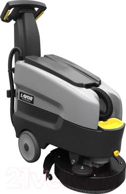 Поломоечная машина Lavor Dart 36 B