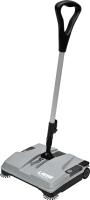 Электровеник Lavor BSW 375 ET  (0.064.0001) -