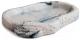 Кормушка для рептилий Lucky Reptile Granite / FDG-1 -