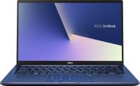 Ноутбук Asus ZenBook Flip 13 UX362FA-EL216T -