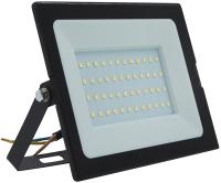 Прожектор General Lighting GTAB-50Вт-IP65-6500 / 403112 -
