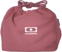 Сумка для ланча Monbento MB Pochette 1002 02 126 (blush) -