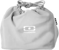 Сумка для ланча Monbento MB Pochette 1002 02 210 (coton) -