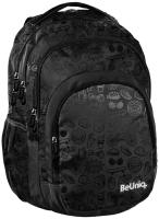 Школьный рюкзак Paso PPIC20-2706 -