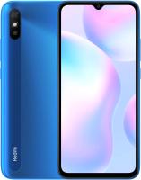 Смартфон Xiaomi Redmi 9A 2GB/32GB (синий) -