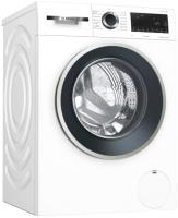 Стиральная машина Bosch WGA242X4OE -