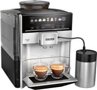Кофемашина Siemens TE653M11RW -
