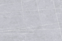 Плитка Netto Wall Salta Light Shiny (250x375) -