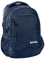 Школьный рюкзак Paso PPNY20-2808 -