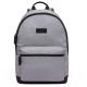 Рюкзак Grizzly RQ-007-8 (серый) -