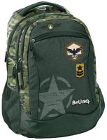 Школьный рюкзак Paso PPAR20-2808 -