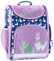 Школьный рюкзак Paso PP20LA-524 -