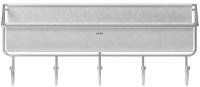 Органайзер для хранения Umbra Hammock 1011470-918 (серый) -