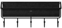 Органайзер для хранения Umbra Hammock 1011470-040 (черный) -