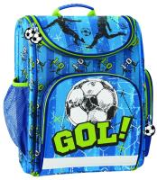Школьный рюкзак Paso PP20FB-524 -